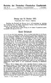F. Haber Nachruf 1923 auf E. Beckmann.pdf