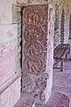 F10 19.1.Abbaye de Cuxa.0044.JPG
