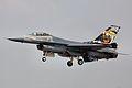 F16 - RIAT 2013 (10645302833).jpg