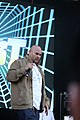 FAT JOE SUPAFEST (5605497478).jpg