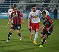 FC Liefering LASK 26.JPG
