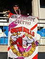 FC Liefering SV Horn 13.JPG