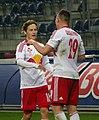 FC Liefering ver SKN St. Pölten 25.JPG
