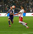 FC Liefering versus SV Austria Salzburg (2015) 02.JPG