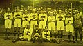 FC Oestringen 1922.jpg