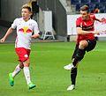 FC Red Bull Salzburg gegen Admira Wacker Mödling (20. Mai 2017) 40.jpg