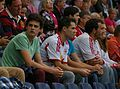 FC Red Bull Salzburg gegen Austria Wien 08.JPG