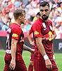 FC Red Bull Salzburg gegen Rapid Wien (23. September 2018) 36.jpg