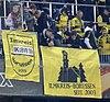 FC Salzburg gegen Borussia Dortmund (EL Achtelfinale Rückspiel 15. März 2018) 03.jpg