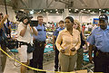 FEMA - 15330 - Photograph by Andrea Booher taken on 09-09-2005 in Texas.jpg