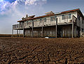 FEMA - 16560 - Photograph by John Fleck taken on 09-30-2005 in Mississippi.jpg