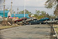 FEMA - 24842 - Photograph by Andrea Booher taken on 09-18-2005 in Louisiana.jpg