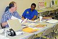 FEMA - 41137 - SBA at Hamilton County DRC.jpg