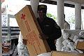 FEMA - 42102 - Response in American Samoa.jpg