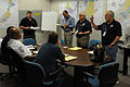 FEMA - 42113 - FEMA PA Kick off Meeting in Georgia.jpg