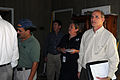 FEMA - 42357 - DeKalb County Training How to Inspect Disaster affected Homes.jpg