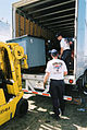 FEMA - 4287 - Photograph by Jocelyn Augustino taken on 09-12-2001 in Virginia.jpg