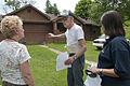 FEMA - 44525 - Olive Hill Kentucky community outreach.jpg