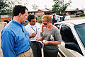 FEMA - 7901 - Photograph by Bob McMillan taken on 05-10-2003 in Oklahoma.jpg