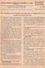 FIB Gründungsartikel, Billard-Zeitung (DEU; 1956 Nr 9, S. 3).png