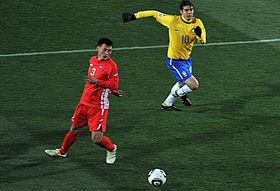FIFA World Cup 2010 Brazil North Korea 6.jpg
