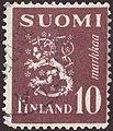 FIN 1950 MiNr0380 pm B002.jpg