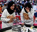 FIRST Finals- Lego League and Tech Challenge (33181647196).jpg