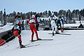 FIS Nordic World Ski Championships 2011 MG 7410 (5499211429).jpg