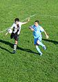 FK Partizan BB-FK Spartak Subotica - LAV Cup Serbia.jpg
