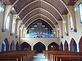 FN St Petrus Canisius Blick zur Orgel.jpg