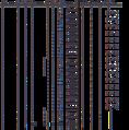 FPGAEtShields4.png