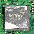 FRITZ!Box 7390 - Ikanos IKF6850-A0-LB1-L-92973.jpg