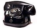 FTTR RTT56B Telephone 2.jpg