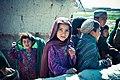 Faces of Afghanistan 130105-A-DE841-2757.jpg