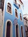 Fachada-faxada-casa-de-cultura-huguenote-daniel-de-la-touche-museu-huguenote-vista-beco-catarina-mina.jpg