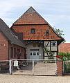 Fachwerk in Wehmingen (Sehnde) IMG 8246.jpg