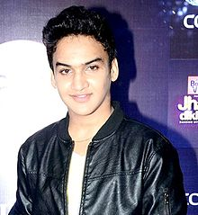 faisal khan wikifaisal khan wiki, faisal khan mun, faisal khan age, faisal khan 1966, faisal khan controversy, faisal khan, faisal khan facebook, faisal khan biography, faisal khan actor, faisal khan and roshni walia, faisal khan twitter, faisal khan jhalak dikhhla jaa, faisal khan and roshni walia facebook, faisal khan dancer, faisal khan tv actor, faisal khan dance video, faisal khan wikipedia, faisal khan religion, faisal khan instagram, faisal khan dan pacarnya