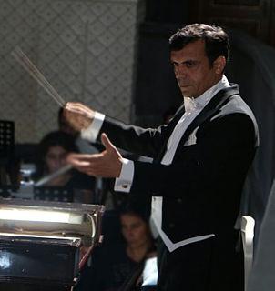 Fakhraddin Atayev