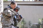 Falcon Medics strive to earn Expert Field Medical Badge 141027-A-DP764-013.jpg