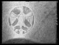Falkernerarpuka av brons, syrisk-egyptisk, ca 1300, äldsta bevarade exemplaret - Livrustkammaren - 53879.tif