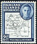 FalklandIslandsDependencies1948darkblue2,5dSGG9-G16 2 2.jpg