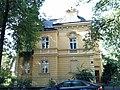 Falkstr11.jpg