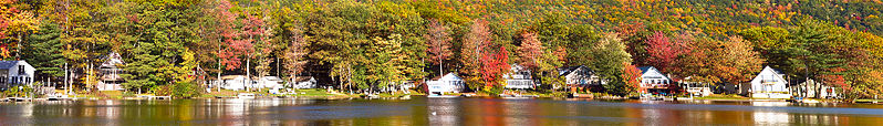 File:Fall foliage Vermont banner.jpg