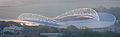 Falmer Stadium Panorama.jpg