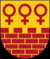 Falun kommunvapen - Riksarkivet Sverige.png