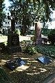 Familiengrabstätte Biesing Nonn.jpg