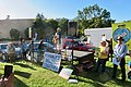Families Belong Together - San Rafael Rally - Photo - 13 (42223665924).jpg
