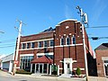 Family Life Center, Salem Baptist Church, Jenkintown PA.JPG