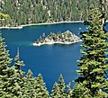 Fannette Island, Emerald Bay, Tahoe 8-10 (15782675874).jpg