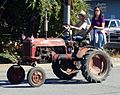 Farmall Tractor, Vets Parade 11-11-13v (11275056886).jpg